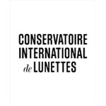 conservatoire international
